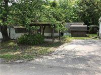 Home for sale: 5170 Van Bibber Lake Est., Greencastle, IN 46135