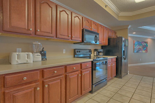 27582 Canal Rd., Orange Beach, AL 36561 Photo 4