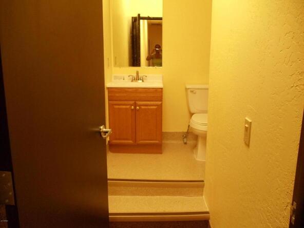 7575 N. 16 St., Phoenix, AZ 85020 Photo 35