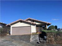 Home for sale: 98-1721 Halakea St., Aiea, HI 96701
