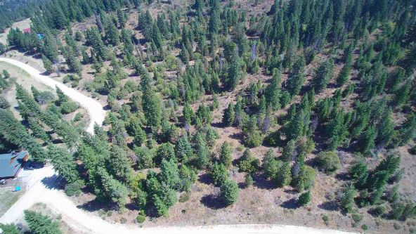 Lot 6 Forest Highlands, Boise, ID 83716 Photo 11