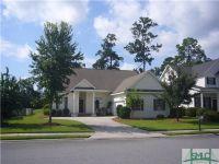 Home for sale: 113 Southernwood Pl., Savannah, GA 31405