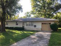 Home for sale: 612 Seabrook Pl., Lawrence, KS 66046