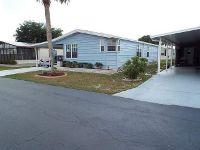 Home for sale: 921 Cirrus St., Sebring, FL 33872