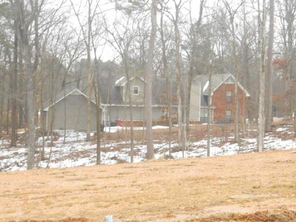 1497 Sullivan Cir., Jonesboro, AR 72401 Photo 2
