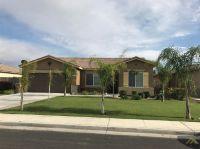 Home for sale: 1001 N. Aegean Avenue, Bakersfield, CA 93307