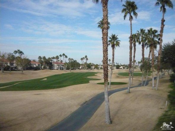55501 Winged Foot, La Quinta, CA 92253 Photo 16