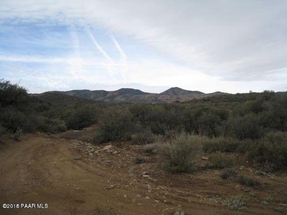 10651 E. Prescott Dells, Dewey, AZ 86327 Photo 1