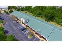 Home for sale: 3771 Lake Ctr. Dr., Mount Dora, FL 32757