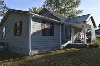 Home for sale: 19 Pin St., Englewood, TN 37329