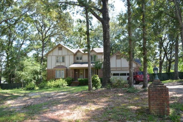 300 Kramer Ct., Enterprise, AL 36330 Photo 61