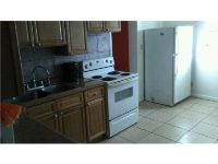Home for sale: 15100 S.W. 105th Ct., Miami, FL 33176