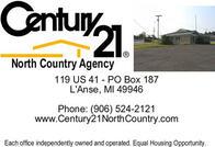 Home for sale: 28458 Sandstone Rd., Lake Linden, MI 49945