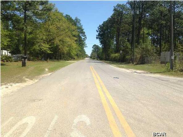 Lot 8 Lot 8 Waverly Rd., Youngstown, FL 32466 Photo 14