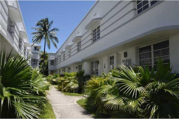1525 Pennsylvania, Miami Beach, FL 33139 Photo 10