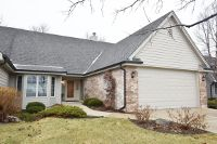 Home for sale: 19325 W. Mc Allister Ln., Brookfield, WI 53045