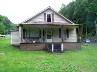 Home for sale: 39 Left Frk Joes Crk, Ivel, KY 41642