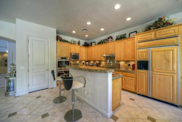 7520 E. Sunnyvale Dr., Scottsdale, AZ 85258 Photo 12