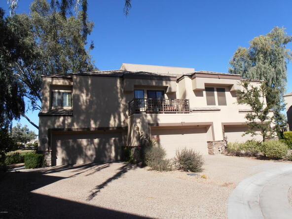 7272 E. Gainey Ranch Rd., Scottsdale, AZ 85258 Photo 76