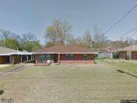Home for sale: Destin St., Montgomery, AL 36110