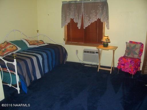 3408 Awatobi Obi, Flagstaff, AZ 86005 Photo 36