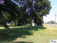 Home for sale: 101 N. Hwy. 151, Calhoun, LA 71225