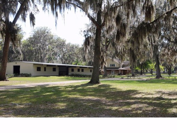 18585 N.W. 43 Ct. Rd., Citra, FL 32113 Photo 2