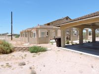 Home for sale: 72402 Hatch Rd., Twentynine Palms, CA 92277