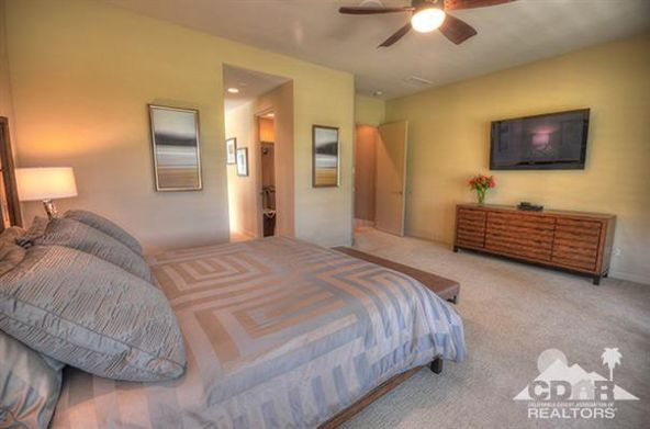 77658 North Via Villaggio, Indian Wells, CA 92210 Photo 41