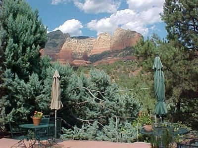656 Jordan Rd., Sedona, AZ 86336 Photo 18
