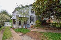 Home for sale: 2505 Longview Ave., Roanoke, VA 24014