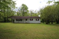 Home for sale: 2271 Lawrenceburg Rd., Bloomfield, KY 40008