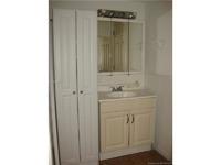 Home for sale: 16909 N. Bay Rd. # 403, Sunny Isles Beach, FL 33160