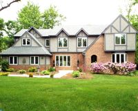 Home for sale: 2 Lost Trl, Lawrenceville, NJ 08648