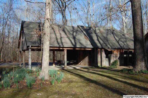 130 Woodland Terrace, Moulton, AL 35650 Photo 12