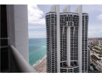 Home for sale: 18201 Collins Ave. # 4507, Sunny Isles Beach, FL 33160