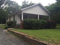 Home for sale: 226228 N. Erwin St., Cartersville, GA 30120