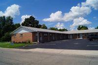 Home for sale: 2810 W. Ethel #1, Muncie, IN 47304