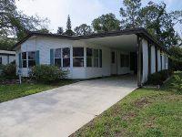 Home for sale: 58 Tropical Falls Dr., Ormond Beach, FL 32174