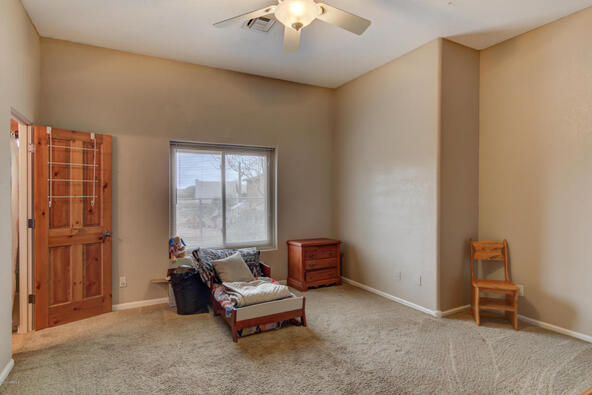 5833 E. 14th Avenue, Apache Junction, AZ 85119 Photo 29