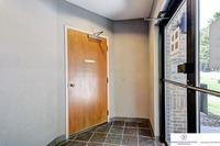 Home for sale: 11635 Arbor St., Omaha, NE 68144