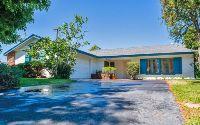 Home for sale: 8717 Whitaker Avenue, Northridge, CA 91343