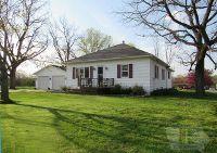 Home for sale: 13657 65th, Ottumwa, IA 52501