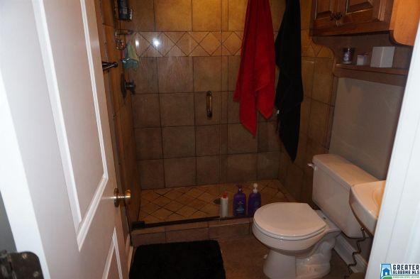 130 Walters Cove, Sterrett, AL 35147 Photo 18