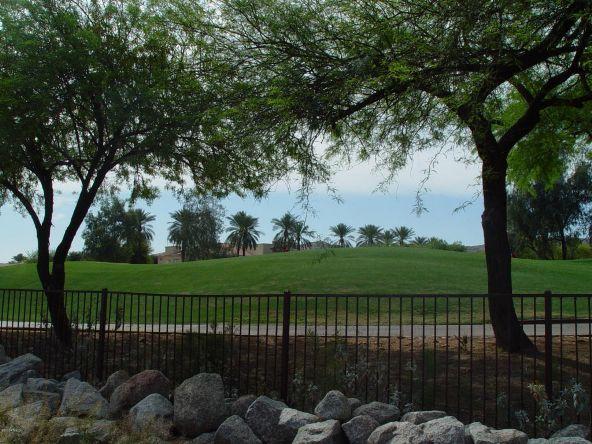 6621 S. 28th St., Phoenix, AZ 85042 Photo 117