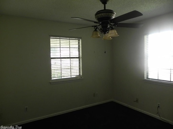 105 Pinehurst Cove, Jacksonville, AR 72076 Photo 16