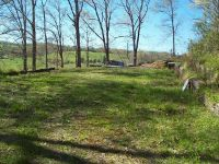 Home for sale: 670 Ernie Roberts Cir., Rutledge, TN 37861