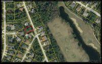 Home for sale: 14 Evans Dr., Palm Coast, FL 32164