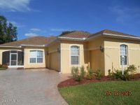 Home for sale: 17536 S.E. 119th Cir., Summerfield, FL 34491