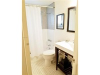 Home for sale: 1050 Pennsylvania Ave. # 12a, Miami Beach, FL 33139